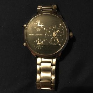 Marc Anthony Watch